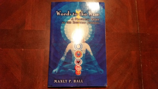 wordstothewise
